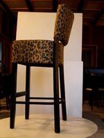 бар столове за сладкарници за хотели