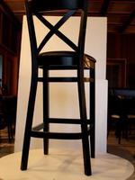 луксозни бар столове за сладкарници
