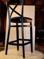 бар столове за сладкарници за външно и вътрешно ползване
