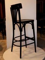 виенски бар столове за заведения за Вашето частно пространство,подходящи и за навън