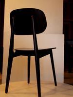 дървени столове за ресторанти за барове