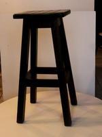евтини издръжливи бар столове,издръжливи бар столове с доставка