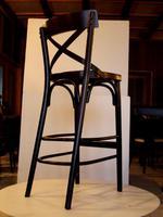 издръжливи бар столове за хотели