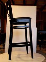издръжливи бар столове за външно и вътрешно ползване