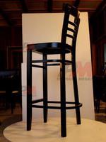 издръжливи бар столове за дома и заведението