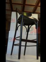издръжливи бар столове,произведени от различни материали