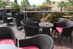 Комфортни и стилни столове от ратан