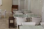 Елегантни и удобни столове от ратан