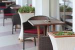 Богатство от изпълнения на ратанова мека мебел цени по поръчка