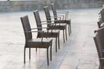 Ратанова мека мебел цени за всяко едно пространство