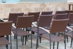 Ратанова мебел цени за всички видове пространства