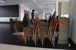 мебели от ратан на добра цена