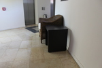 мебели от ратан за заведения