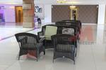 Здрави мебели от ратан