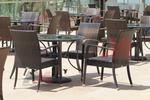 ратанови мебели по каталог