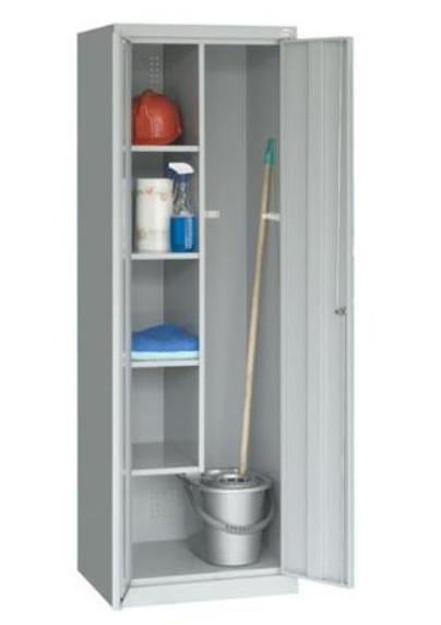 Метален гардероб SMD 62 за хигиенисти