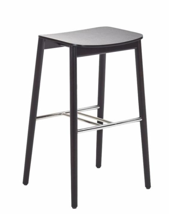 Бар стол С-4390