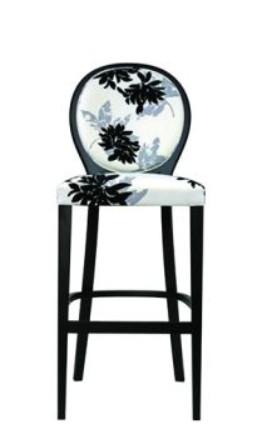 Бар стол H-Elizabeth-6100
