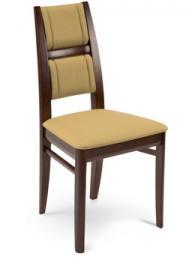 Трапезарен стол     PARIS 1C