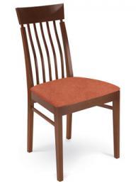 Трапезарен стол VIENNA 1B