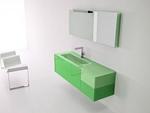 първокласни шкафове за баня с механизми blum