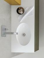 солидни  производство шкафове за баня