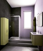 шкафове за баня с дълъг срок на годност първокласни