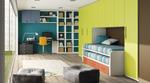 мебели за детска по поръчка