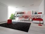 луксозни мебели по индивидуален проект за деца