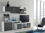 идейни мебели за дневна