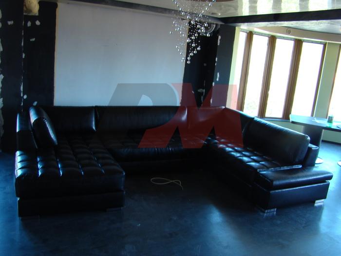 Качествен диван за хол