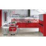 Поръчка на мебели за модерна кухненско обзавеждане