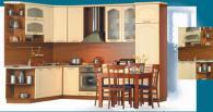 Кухня Класик II