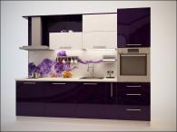 Кухня 2870