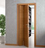 интериорни врати по поръчка първокласни