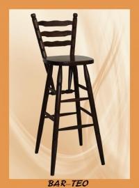 Дизайнерски бар столове