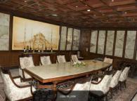 Мебели за заведение