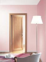 интериорни врати София първокачествени