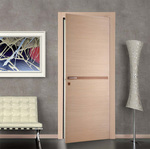 доброкачествени интериорни врати София