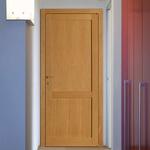 интериорни врати София приятни