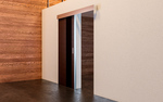 плъзгащи интериорни врати първокласни
