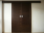 плъзгащи интериорни врати София яки