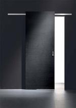 прекрасни  плъзгащи интериорни врати София