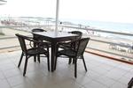 Комфортни и стилни столове от бамбук