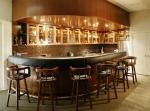 барове по поръчка 420-3533