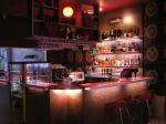 интериорен дизайн на барове по поръчка 423-3533