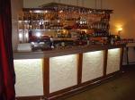 изработка на барове