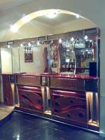 барове за заведения