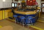 бар за заведение