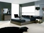 спалня 998-2735